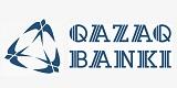 На неотложные нужды в банке Qazaq