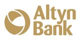 Потребительские кредиты в банке Altyn Bank