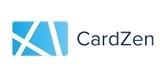 Cardzen - деньги онлайн в Казахстане