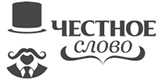 «ЧЕСТНОЕ СЛОВО КАЗАХСТАН»— самые честные интернет-займы
