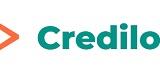 CREDILO - Онлайн-сервис подбора займов в Казахстане