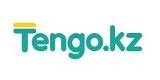 Tengo.kz - первый займ до 100 000 тенге