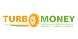 TurboMoney – самые комфортные интернет-кредиты в Казахстане.