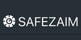Safezaim - экспресс займы в Казахстане (Платный подбор займов)