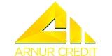 Срочный потребительский микрокредит от «Арнур Кредит»