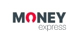 Займ в MoneyExpress за 15 минут