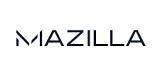 MAZILLA  - деньги онлайн в Казахстане (Платный подбор займов)