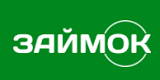 ЗаймОК - онлайн-микрокредиты для граждан Казахстана