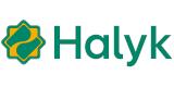 Выгодные пакетные предложения бизнесу от Halyk Bank