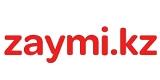 Микрокредит на карту в кратчайшие сроки - Zaymi.kz