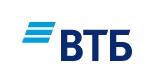 Тарифные пакеты для клиентов малого бизнеса от ВТБ