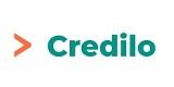 CREDILO - займы круглосуточно и без выходных (Платный подбор займов)