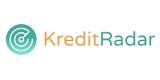 Kreditradar - срочные кредиты онлайн (Платный подбор займов)