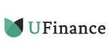 UFinance - бесплатный сервис по подбору кредита