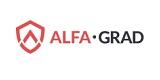 Alfagrad  - займы независимо от кредитной истории (Платный подбор займов)