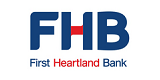 First Heartland Bank