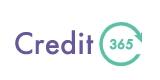 Credit 365 - микрокредит на карту или на IBAN счёт мгновенно