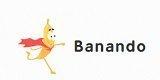 Banando - займ онлайн с любой кредитной историей (Платный подбор займов)