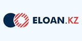 Микрокредит наличными онлайн в Eloan kz