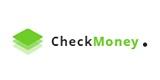 CheckMoney - деньги удобным способом (Платный подбор займов)