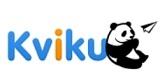 Мгновенный займ на виртуальную карту Kviku в Казахстане