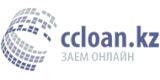 Ccloan — до 100000 тенге за 10 минут. Без справок и залога.