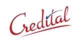 Беззалоговый кредит в Credital