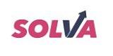 Solva - онлайн кредит до 500 000 тенге на 1 год
