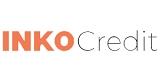 Микрокредит наличными без залога INKO Экспресс