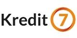 Kredit7 - сервис онлайн-займов, получите до 250 тыс. тенге без посещения офиса!