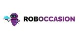 Centr Zaima - микрокредит на любые цели онлайн