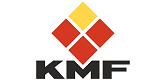 Микрокредит до 2 000 000 тг в KMF