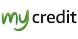 Онлайн микрокредиты на карту или счет за 15 минут в MyCredit.kz