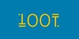 Микрокредит на банковскую карту за 15 минут в 100Tenge
