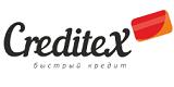Creditex.kz - микрокредиты на карту онлайн без лишних документов до 30000 тнг
