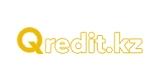 Микрокредит онлайн, оформи всего за 10 минут в Qredit kz