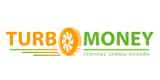 TurboMoney – самые комфортные интернет-кредиты в Казахстане