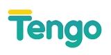 Tengo - онлайн микрокредиты на карту до 135 000 тенге