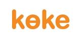 Онлайн-микрокредиты Коке - поможем, как родным!
