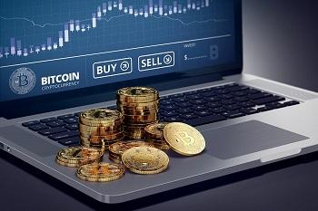 Как покупать биткоины в Казахстане?